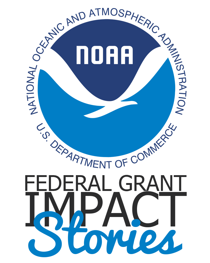 federal grants Note: a significant change has been made to the registration process for the system for award management (sam) please refer to the faqs on the sam website.