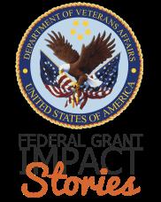 Federal Grant Impact Stories - VA