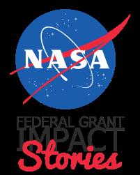 Federal Grant Impact Stories - NASA