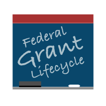 Learn Grants with Grants.gov