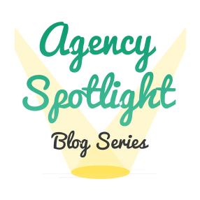 Agency Spotlight Blog Series